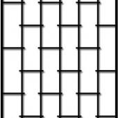 3700-16.jpg
