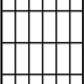 3700-25.jpg