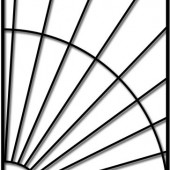3700-27.jpg