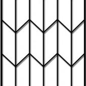 3700-28.jpg