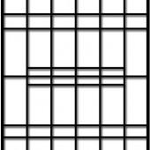 3700-32.jpg