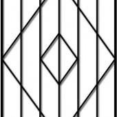 3700-33.jpg