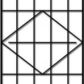 3700-34.jpg