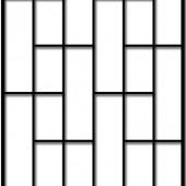 3700-38.jpg
