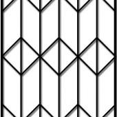3700-39.jpg