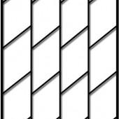 3700-42.jpg