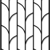 3700-46.jpg
